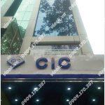 Cao ốc văn phòng cho thuê C.I.C Building Ba Tháng Hai Phường 12 Quận 10 TP.HCM - vlook.vn