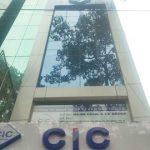 Cao ốc cho thuê văn phòng Bến Thành Tourist Building, Nguyễn Trãi, Quận 1, TPHCM - vlook.vnCao ốc văn phòng cho thuê C.I.C Building Ba Tháng Hai Phường 12 Quận 10 TP.HCM - vlook.vn