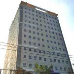 Văn phòng cho thuê 194 South Tower, Quốc Lộ 50, Huyện Bình Chánh - vlook.vn