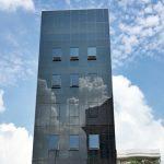 Cao ốc văn phòng cho thuê tòa nhà CBL Building, Lũy Bán Bích, Quận Tân Phú, TPHCM - vlook.vn