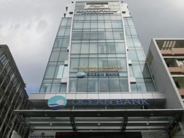 Cao ốc cho thuê văn phòng Central Park Office Building, Nguyễn Du, Quận 1 - vlook.vn