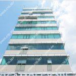 Cao ốc cho thuê văn phòng Dreamplex 195, Điện Biên Phủ, Phường 15, Quận Bình Thạnh, TP.HCM - vlook.vn