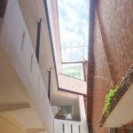 Cao ốc cho thuê văn phòng Green Space Office, Sông Nhuệ, Quận Tân Bình - vlook.vn