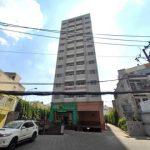 Cao ốc văn phòng cho thuê HMTC Lê Quang Định Phường 7 Quận Bình Thạnh TP.HCM - vlook.vn