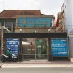 Cao ốc văn phòng cho thuê tòa nhà Pax Sky Building Võ Thị Sáu Phường 7 Quận 3 - vlook.vn