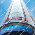 Cao ốc văn phòng cho thuê Ruby Tower Hàm Nghi Quận 1 TP.HCM