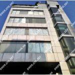 Cao ốc văn phòng cho thuê Tòa nhà 3C Phổ Quang Quận Tân Bình TPHCM - vlook.vn