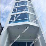 Cao ốc văn phòng cho thuê Win Home Ung Văn Khiêm Quận Bình Thạnh TP.HCM - vlook.vn