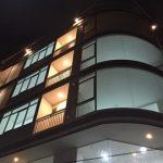 Cao ốc văn phòng cho thuê VI Office Tô Hiến Thành Quận 10 TPHCM - vlook.vn