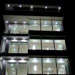 Cao ốc văn phòng cho thuê tòa nhà TM Building, Đường 20, Quận Gò Vấp, TPHCM - vlook.vn