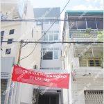 cao ốc văn phòng cho thuê TQD Building, Trương Quốc Dung, Quận Phú Nhuận - vlook.vn