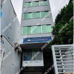 Văn phòng cho thuê Quỳnh Như Building, Điện Biên Phủ, Quận 1 - vlook.vn