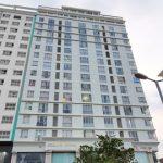 Văn phòng cho thuê Silland Tower, Đường 9A, Huyện Bình Chánh - vlook.vn