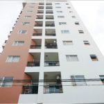 Cao ốc cho thuê văn phòng Thế Hệ Mới Building, Hồ Hảo Hớn, Quận 1 - vlook.vn