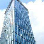 Cao ốc cho thuê văn phòng VP Bank Tower, Tôn Đức Thắng, Quận 1 - vlook.vn