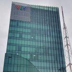 Cao ốc cho thuê văn phòng VTV Tower, Nguyễn Thị Minh Khai, Quận 1 - vlook.vn