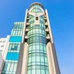 Cao ốc cho thuê văn phòng WMC Building, Cống Quỳnh, Quận 1 - vlook.vn