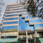 Cao ốc cho thuê văn phòng Yoco Building, Nguyễn Thị Minh Khai, Quận 1 - vlook.vn