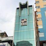 Cao ốc cho thuê văn phòng Elken Building, Điện Biên Phủ, Quận 1 - vlook.vn