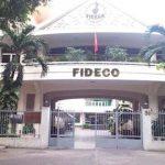 Cao ốc cho thuê văn phòng Fideco Building, Phùng Khắc Khoan, Quận 1 - vlook.vn