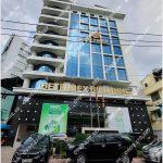 Cao ốc cho thuê văn phòng Betrimex Building, Trần huy Liệu, Quận Phú Nhuận, TPHCM - vlook.vn