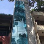 Cao ốc cho thuê văn phòng BM Building, Lý Thường Kiệt, Quận 10, TPHCM - vlook.vn