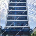 Cao ốc văn phòng cho thuê B&L Tower Ung Văn Khiêm, Quận Bình Thạnh, TP.HCM - vlook.vn
