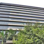 Cao ốc cho thuê văn phòng Saigon Airport Plaza, Bạch Đằng, Quận Tân Bình - vlook.vn