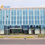 Cao ốc cho thuê văn phòng SCSC Building, Phan Thúc Duyện, Quận Tân Bình - vlook.vn