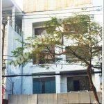 Cao ốc văn phòng cho thuê Building 152, Chu Văn An, Quận Bình Thạnh, TP.HCM - vlook.vn