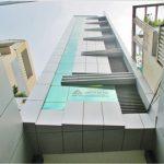 Cao ốc cho thuê văn phòng Light House Building, Điện Biên Phủ, Quận 1 - vlook.vn