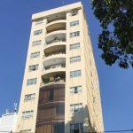 Cao ốc cho thuê văn phòng Nam An Building, Điện Biên Phủ, Quận 1 - vlook.vn