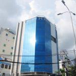 Cao ốc cho thuê văn phòng Perfetto Building, Cộng Hòa, Quận Tân Bình - vlook.vn