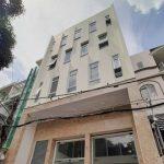 Cao ốc cho thuê văn phòng Phát Lộc Building, Quách Văn Tuấn, Quận Tân Bình - vlook.vn