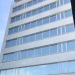 Cao ốc cho thuê văn phòng Peace Sun Building, Trường Chinh, Quận Tân Bình - vlook.vn