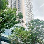 Cao ốc văn phòng cho thuê Rivera Park Sài Gòn, Thành Thái, Quận 10, TP.HCM - vlook.vn