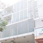 Văn phòng cho thuê 9A Building, Huyện Bình Chánh - vlook.vn