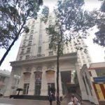 Cao ốc văn phòng cho thuê Citadines Regency Saigon, Phạm Ngọc Thạch, ,Quận 3 - vlook.vn