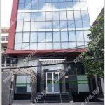 Cao ốc văn phòng cho thuê Khoai Asia Building, Phạm Phú Thứ, Quận Tân Bình, TPHCM - vlook.vn