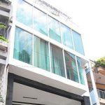 Cao ốc cho thuê văn phòng Nguyễn Phi Khanh Building, Quận 1 - vlook.vn