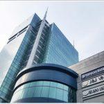 Văn phòng cho thuê Sonadezi Tower, Biên Hòa, Đồng Nai - vlook.vn