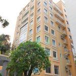 Cao ốc cho thuê văn phòng Cmard 2 Building, Đinh Tiên Hoàng, Quận 1 - vlook.vn