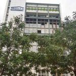 Cao ốc cho thuê văn phòng Dragon Fly Building, Trần Cao Vân, Quận 1 - vlook.vn