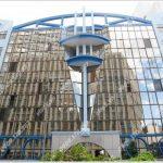 Cao ốc văn phòng cho thuê văn phòng Bình Nam Bắc Building, Phan Văn Đạt, Quận 1 TP.HCM - vlook.vn