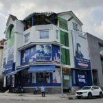 Cao ốc văn phòng cho thuê văn phòng Long Đoàn Building, Hoa Lan, Quận Phú Nhuận, TP.HCM - vlook.vn