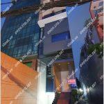 Cao ốc cho thuê văn phòng Phạm Huy Building, Lê Quang Định, Quận Bình Thạnh, TPHCM - vlook.vn