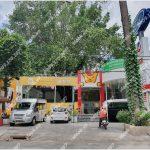 Cao ốc văn phòng cho thuê Phúc Thịnh Building, Cao Thắng, Quận 3 TP.HCM - vlook.vn