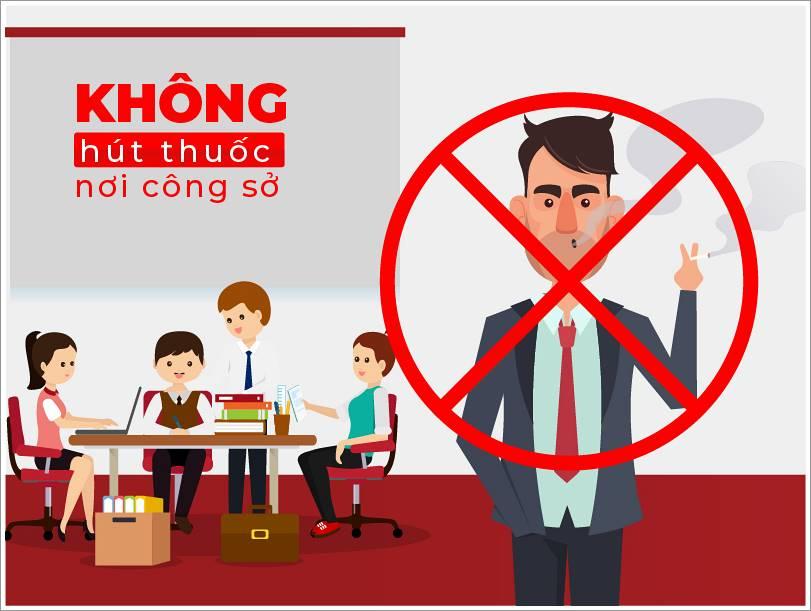 4 kiểu văn hoá công sở bạn nên biết - vlook.vn