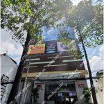 Cao ốc văn phòng cho thuê IMC Tower, Trần Quang Khải, Quận 1 - vlook.vn