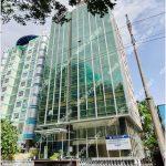 Cao ốc văn phòng cho thuê 222 Building, Điện Biên Phủ, Quận 3 - vlook.vn